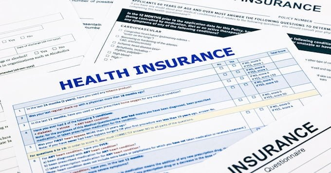 health-insurance-blog