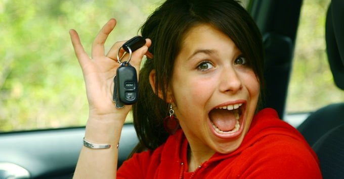 auto insurance premiums for teenagers should be at a lower rate Find news and advice on homeowners, renters, auto, health and life insurance.