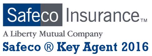 Safeco® Key Agent Program